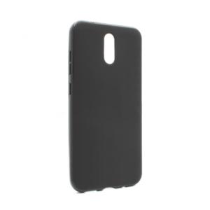 Maska Silikon Protect za Nokia 2.3 crna