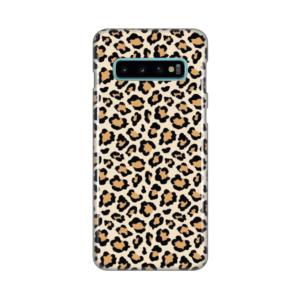 Maska Silikonska Print za Samsung G973 S10 Animal Print Case