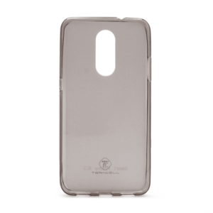 Maska Teracell Giulietta za Tesla smartphone 6.3 siva