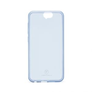 Maska Teracell Skin za HTC One A9 plava