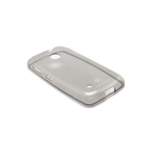 Maska Teracell Skin za Nokia 530 Lumia crna