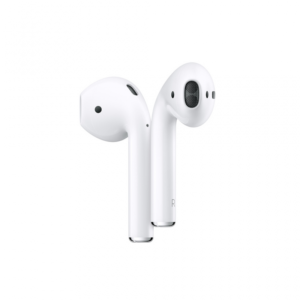 Bluetooth slusalice Airpods2 1:1 bele