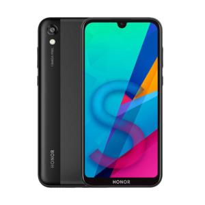 """Mobilni telefon Honor 8S 2020 5.71 DS 3GB/64GB crni"""""""
