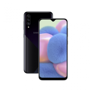 """Mobilni telefon Samsung A307F Galaxy A30s 6.4 DS 4GB/64GB crni"""""""