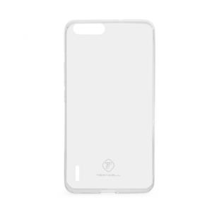 Maska Teracell Skin za Huawei Honor 6 plus transparent