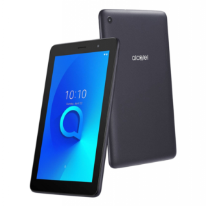 Tablet Alcatel 1T WiFi 8068 7.0 1GB/16GB crni""
