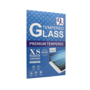 Zaštitno staklo za Huawei MediaPad T3 8.0