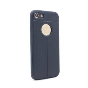 Maska Elegant men Exclusive za iPhone 7 tamno plava