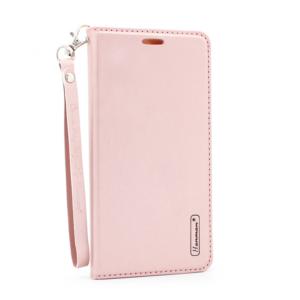 Maska Hanman ORG za Xiaomi Redmi Note 9 Pro/Note 9 Pro Max roze