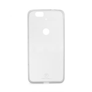 Maska Teracell Skin za Asus Google Nexus 7 GEN 2013 transparent