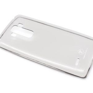 Maska Teracell Skin za LG G4 Stylus transparent