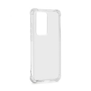 Maska Transparent Ice Cube za Huawei P40 Pro