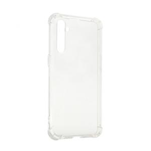 Maska Transparent Ice Cube za OPPO Realme X2
