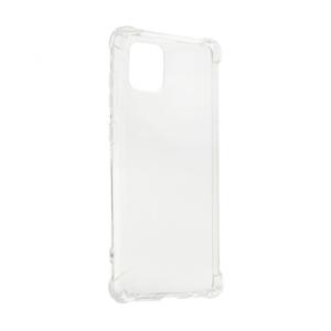 Maska Transparent Ice Cube za Samsung A815F Galaxy A81/Note 10 Lite