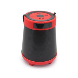 Bluetooth zvucnik selfie IYIGLE C11 crveni