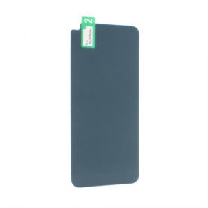 Zaštitno staklo Nano 0.1mm za Huawei Honor 30
