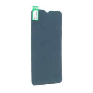 Zaštitno staklo Nano 0.1mm za Nokia 2.3