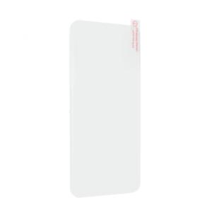 Zaštitno staklo UV Glue Full Cover + Lampa za Huawei P40 Pro