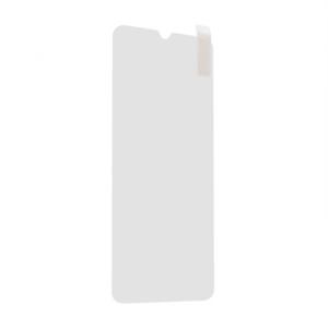 Zaštitno staklo za Huawei Honor 9A