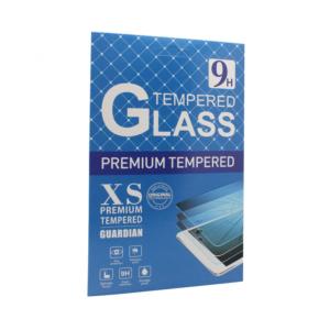 Zaštitno staklo za Huawei MediaPad T3 7.0