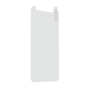 Zaštitno staklo za Huawei Y5p
