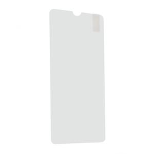 Zaštitno staklo za Xiaomi Mi 10 Youth 5G