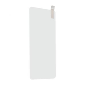 Zaštitno staklo za Xiaomi Poco F2 Pro/K30 Pro
