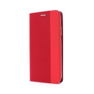 Maska Gentlemen za Samsung A515F Galaxy A51 crvena