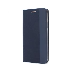Maska Gentlemen za Samsung A515F Galaxy A51 tamno plava