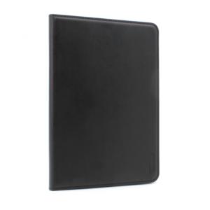 Maska Hanman ORG za Apple iPad mini 5 crna
