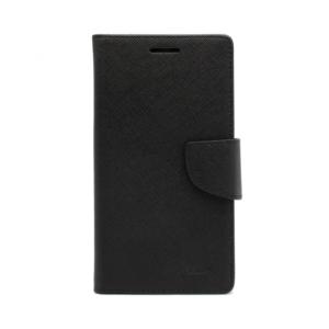 Maska Mercury za Nokia 6 crna