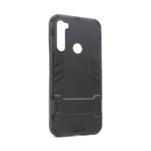Maska Strong za Xiaomi Redmi Note 8T crna