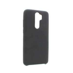 Maska Summer color za Xiaomi Redmi Note 8 Pro crna