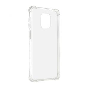 Maska Transparent Ice Cube za Xiaomi Redmi Note 9 Pro/Note 9 Pro Max/Note 9S