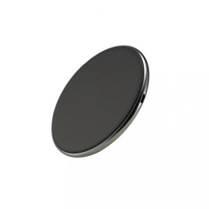 Wireless punjac REMAX RP-W10 5V/1A crni