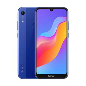 """Mobilni telefon Honor 8A 2020 DS 6.09 3GB/32GB plavi"""""""