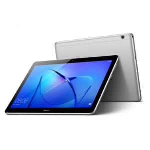 Tablet Huawei T3 LTE 4G 10'' 2GB/16GB tamno sivi