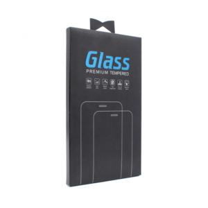 Tempered glass edge glue za Samsung G988F Galaxy S20 Ultra zakrivljeni crni