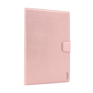 Maska Hanman Canvas ORG za Samsung P610/P615 Galaxy Tab S6 Lite roze