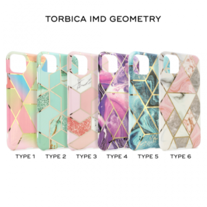 Maska IMD Geometry za Samsung A515F Galaxy A51 type 3
