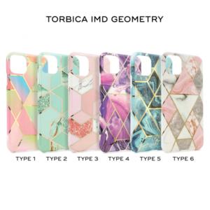 Maska IMD Geometry za Samsung A515F Galaxy A51 type 6