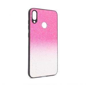 Maska Midnight Spark za Huawei Y7 2019/Y7 Prime 2019 pink