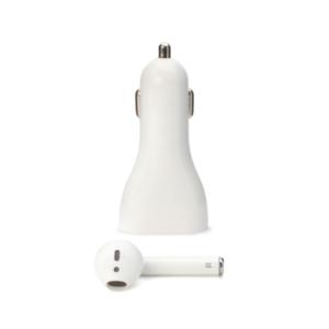 Bluetooth slusalica Airpods DT88