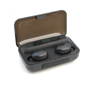 Bluetooth slusalice Airpods F9 V 5.0