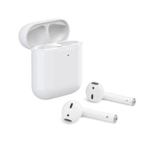 Bluetooth slusalice Airpods Soke i27