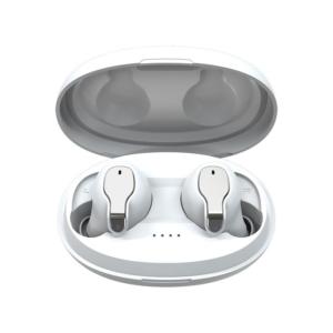 Bluetooth slusalice Airpods Soke XY-5