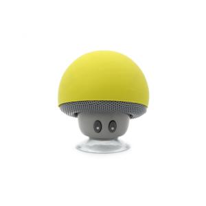 Bluetooth zvucnik BTS02/KS zuti