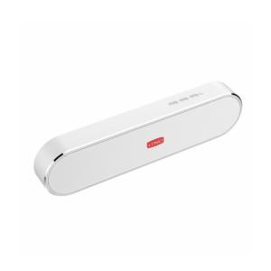 Bluetooth zvucnik LDNIO BTS15 2000 mAh beli