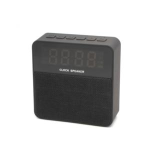 Bluetooth zvucnik T1 crni