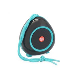 Bluetooth zvucnik TG514 mint